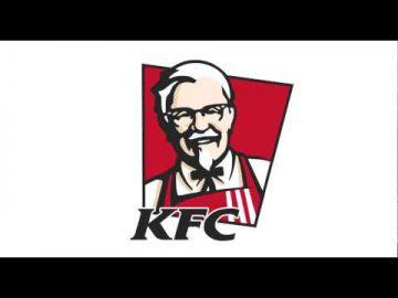 KFC Queens Birthday Weekend NZ Radio V-O